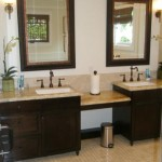 Bathroom remodeling los angeles for Bathroom remodeling contractor los angeles